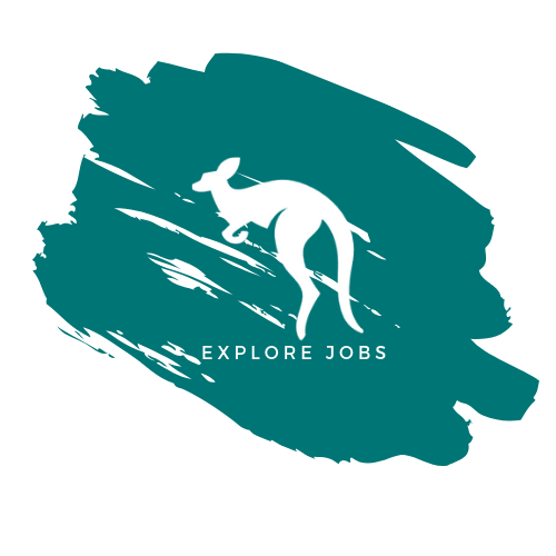Explore Jobs logo